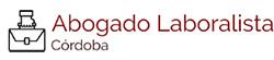 Abogado laboralista Córdoba